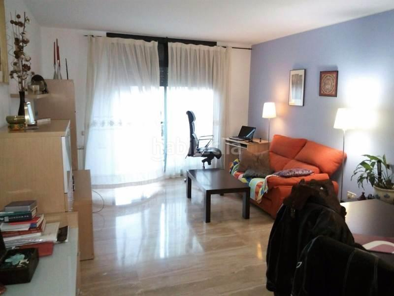 Pis en venda a Barcelona Samaniego - Iriarte