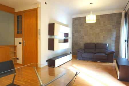 Apartment for Rent in Barcelona Viladomat