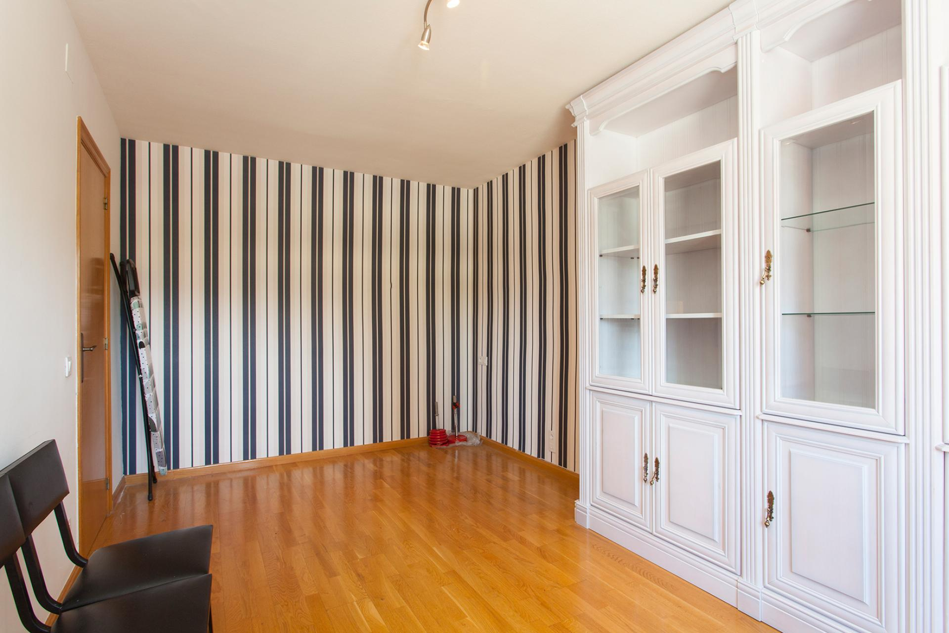 Apartment for rent barcelona les corts sabino arana gv de carles iii - Sabino arana barcelona ...
