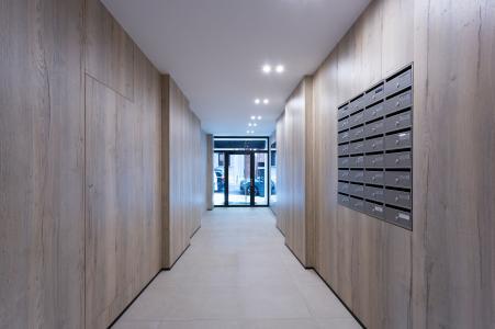 Genial piso en la zona de Santaló-Calaf