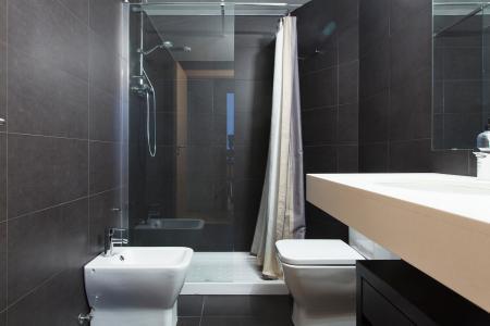 Appartamento in Affitto a Barcelona Sales I Ferré - Hosp. St. Pau
