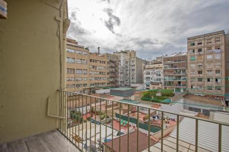 Apartment for sale in Barcelona Rosselló - Sardenya