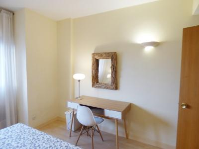 alquiler de apartamentos madrid plaza castilla