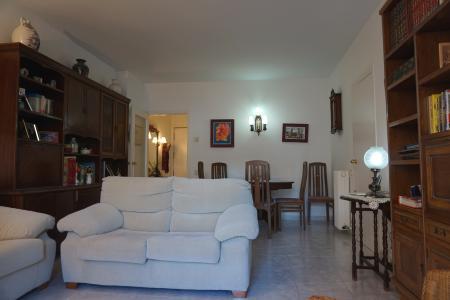 Appartamento in Affitto a Barcelona Sant Pere D'abanto - Moianès