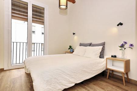 Appartement à vendre à Barcelona Sant Rafael - Rambla Del Raval