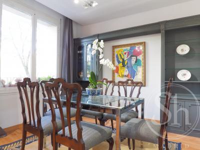 Apartment for Rent in Madrid Av Filipinas - Rios Rosas