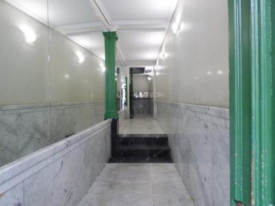 Appartement à louer à Madrid San Bernardo- Granvía