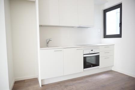 Appartement te huur in Barcelona Manuel De Falla-psg Sant Joan Bosco