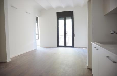 Квартира в аренду в Barcelona Manuel De Falla-psg Sant Joan Bosco
