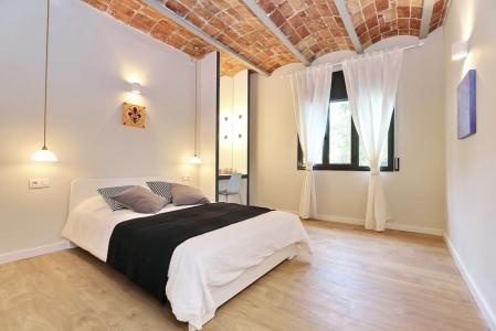Apartment for sale in Barcelona Annibal- Creu Dels Molers