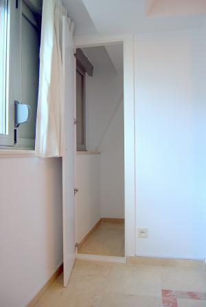 Appartement à louer à Madrid Alberto Alcocer - Cuzco