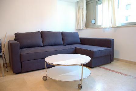 Apartment for Rent in Madrid Alberto Alcocer - Cuzco