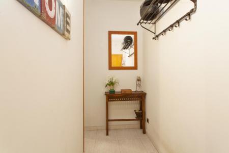 Wohnung zur Verkauf in Barcelona Meridiana -cabrera