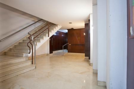 Elegante loft in affitto in Valencia - Sicilia