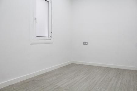 Wohnung zur Verkauf in Barcelona Ruiz De Padron - Nacio