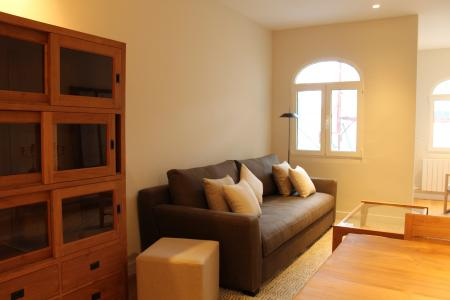 Appartamento in vendita a Barcelona Diagonal - Marina