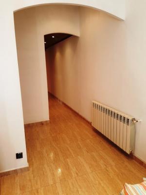 Apartment for sale in Barcelona Entença - Av Roma