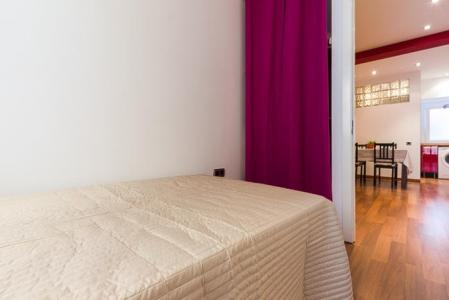 Pis en venda a Barcelona Lancaster - Nou De La Rambla