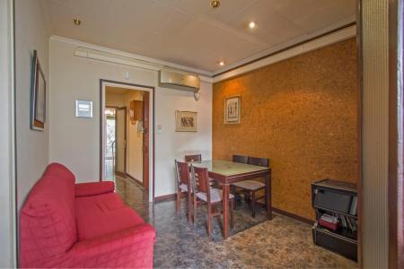 Appartamento in vendita a Barcelona Margarit - Elkano