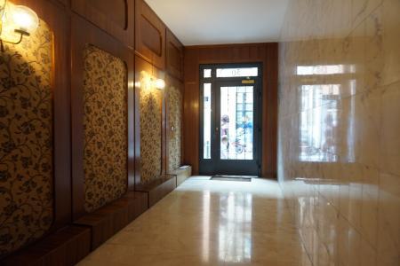 Apartament en Lloguer a Barcelona Montmany - Sant Lluis