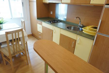 Apartment for Rent in Barcelona Montmany - Sant Lluis