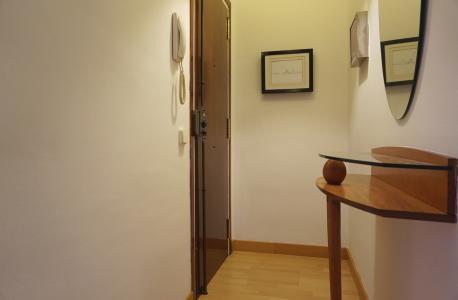 Wohnung zur Miete in Barcelona Montmany - Sant Lluis