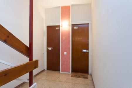 Acogedor piso ubicado cerca de la Sagrada Familia en Eixample derecho