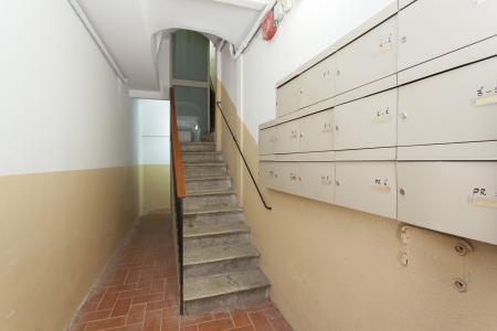 Affittasi appartamento nel centro storico di barcellona