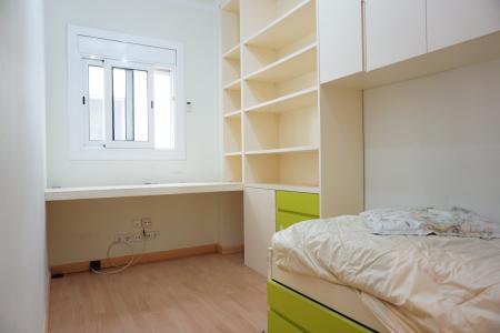 Квартира в аренду в Barcelona Mejía Lequerica  - Gv Carles Iii