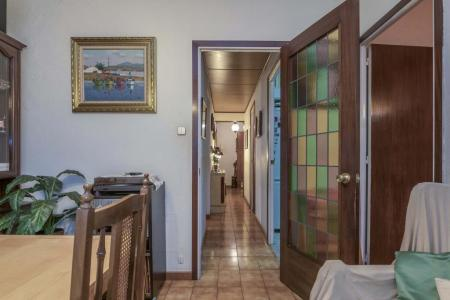 Apartment for sale in Barcelona Biscaia - Dr. Torent