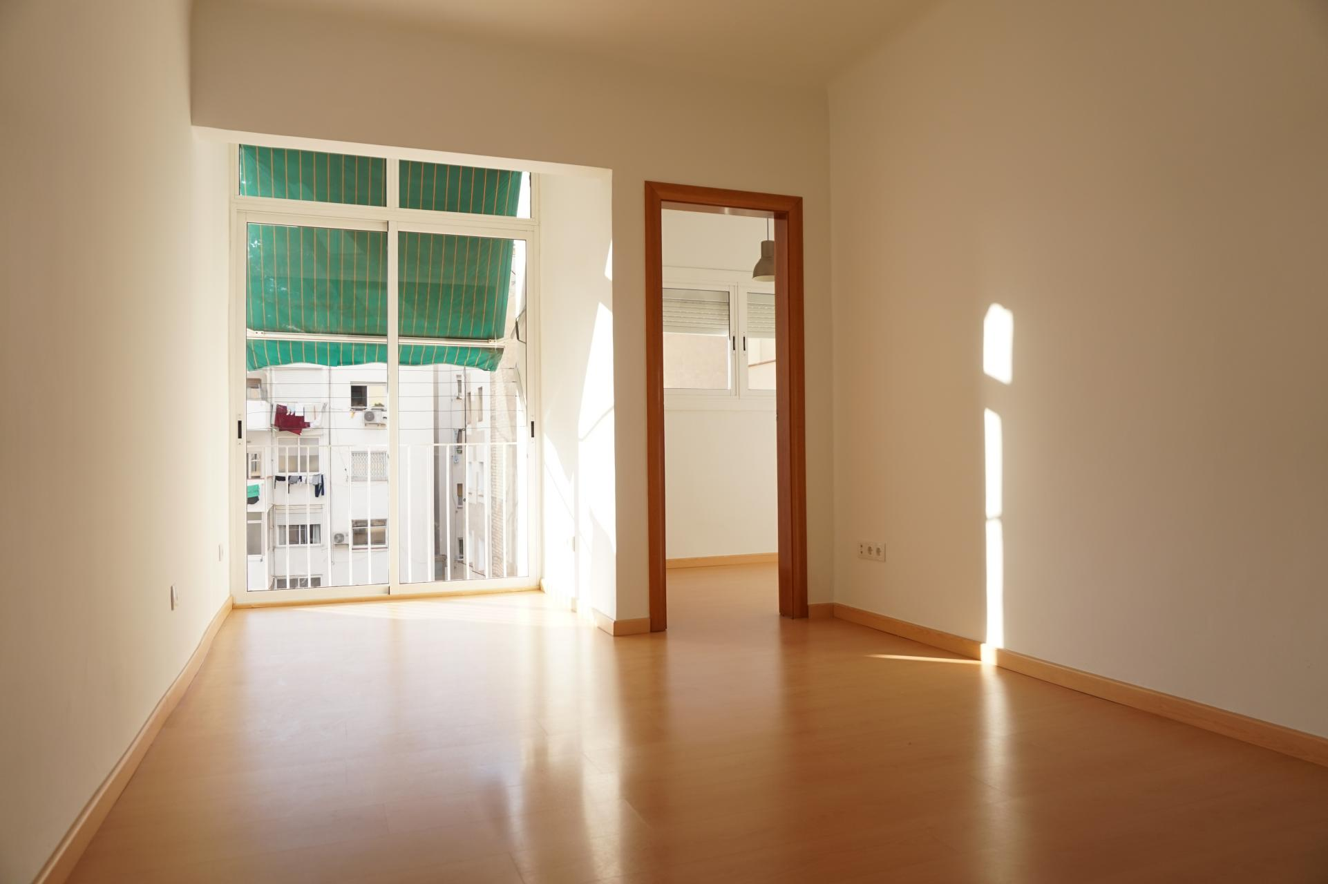 Rent Apartment Barcelona Monthly
