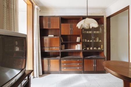 Apartment for sale in Barcelona Martinez De La Rosa - Bonavista