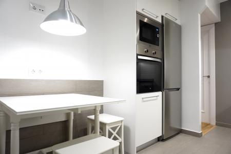 Appartement à louer à Barcelona Diputació - Comte D'urgell