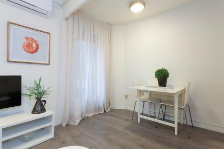 Bellissimo appartamento in affitto nel quartiere Born