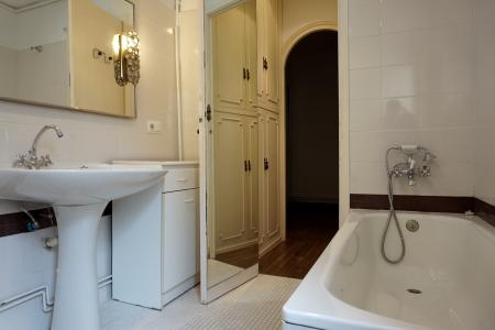 Apartment for Rent in Barcelona Camp - Ronda General Mitre